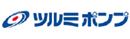 (株)鶴見製作所ロゴ